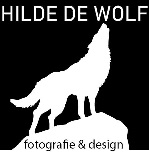 Hilde de Wolf Fotografie